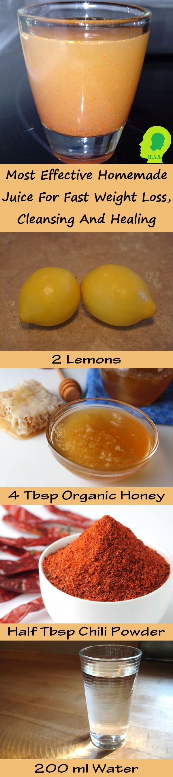 It helps in cleansing the liver and reduces the level of stress hormones in the organism.
