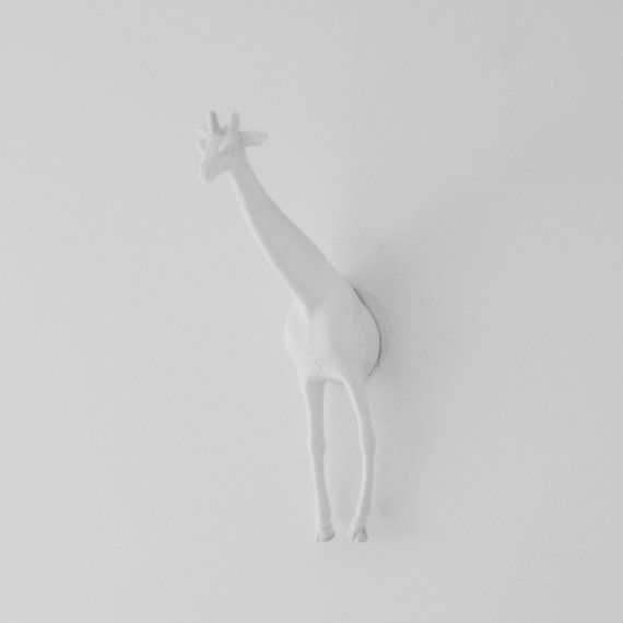 Hey, I found this really awesome Etsy listing at https://www.etsy.com/listing/487852988/wall-hooks-animal-wall-hooks-decorative