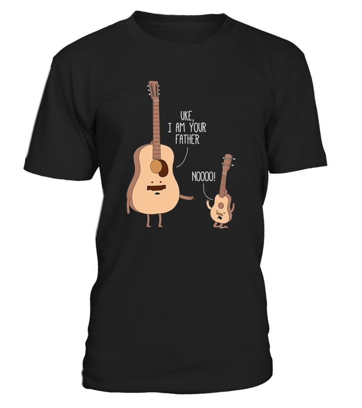 air jordan t shirts sale ukulele