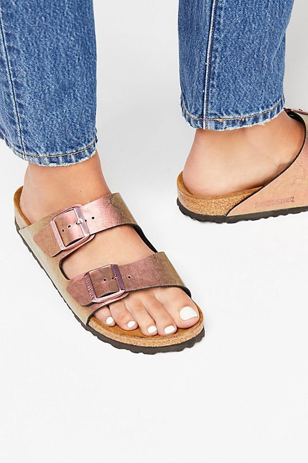 93a3e7bc022e66f5e75d50a2ece5b957 - How Do I Know What Size Birkenstocks To Get