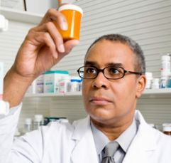 Metformin for Alzheimer's treatment?  Not just for Type-2 diabetes anymore...