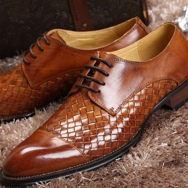 best 25 tuxedo shoes ideas on tuxedo shoes