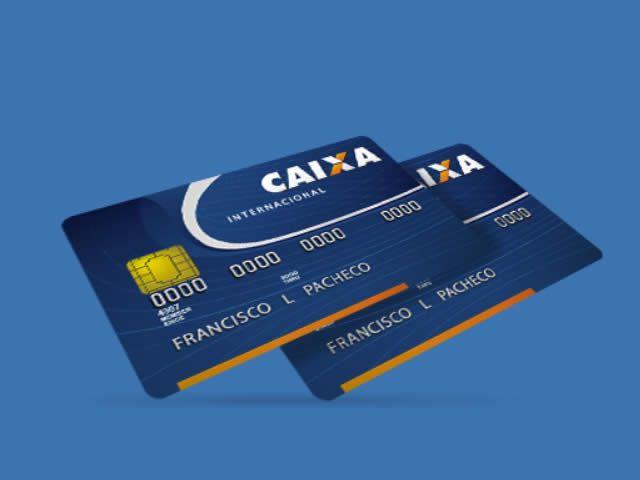 Pin Em Cartoes De Credito