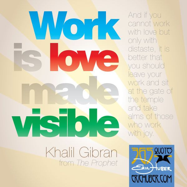 essay about work by kahlil gibran Khalil gibran ) sometimes spelled kahlil full arabic name gibran khalil gibran  january 6  while most of gibran's early writings were in arabic, most of his  work  best-known work is the prophet, a book composed of 26 poetic essays.