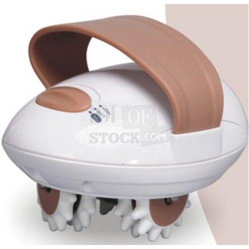 """http://www.quora.com/Helo-Lotofstock/Posts/Fitness-Equipment-Body-Slimmer"""