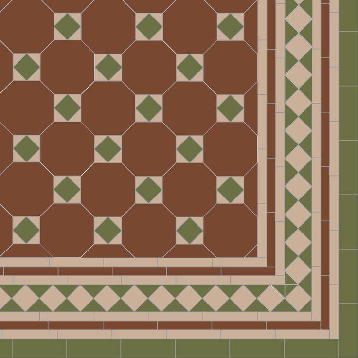 17 Best Images About Original Style Victorian Floor Tiles
