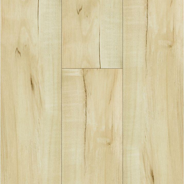 30 best Floors: Waterproof EVP images on Pinterest ...