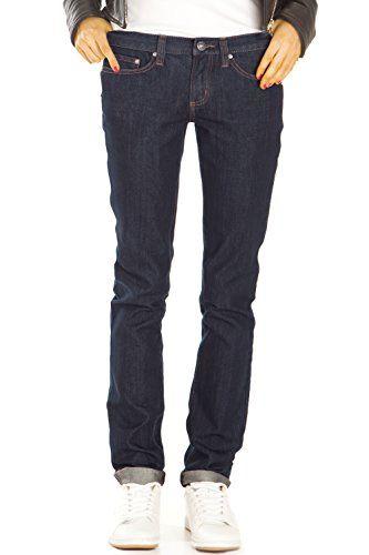 nice Bestyledberlin Damen Jeans, Straight Leg Hosen, Regular Fit Jeanshosen locker j29i 44/XXL Check more at https://designermode.ml/shop/77028031-bekleidung/bestyledberlin-damen-jeans-straight-leg-hosen-regular-fit-jeanshosen-locker-j29i-44-xxl/