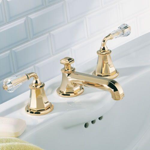 Смесители и душевые системы THG: Ретро #hogart_art #interiordesign #design #apartment #house #bathroom #thg #sink #faucet