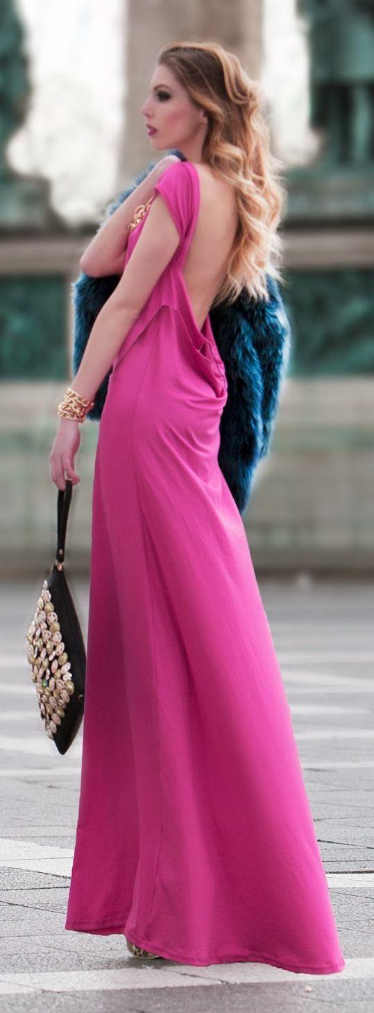 Atractivo Kate Moss Vestidos De Damas De Honor Ornamento - Colección ...