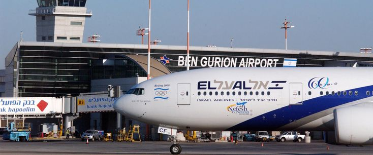 This Is Why Israeli Airport Security Screening Is World's Best  No other airport in the world faces more threats than Tel Aviv's Ben Gurion airport. The Israelis have set the gold standard for establishing and maintaining security in all its forms, much of which has filtered throughout the world over the years.