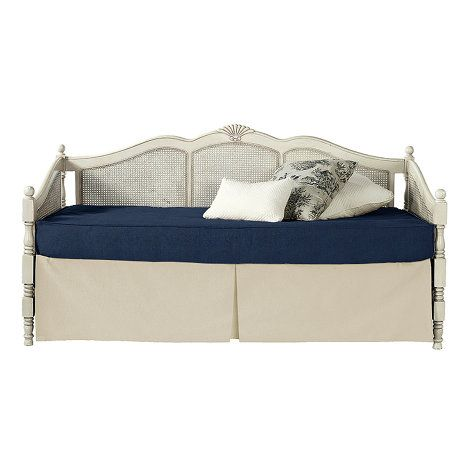 Best 25 Daybed Mattress Ideas On Pinterest Bedding Kids And Trundle