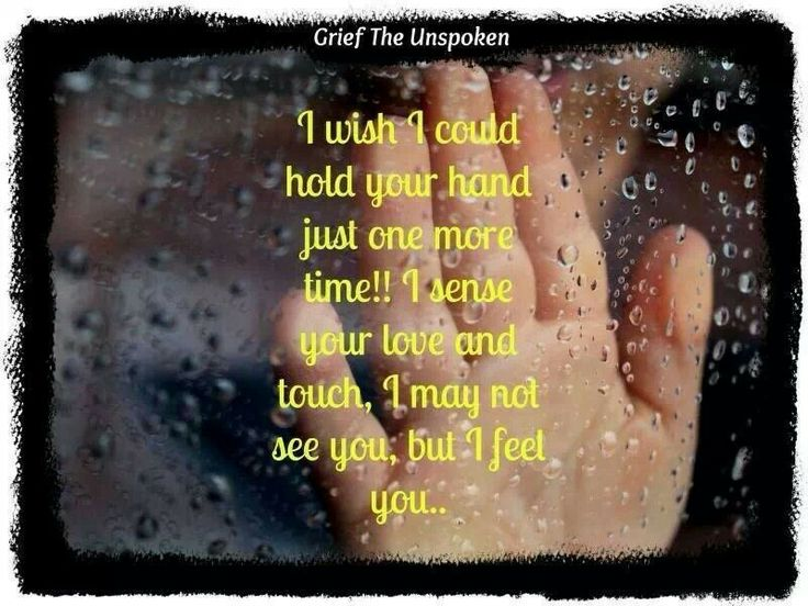 Wish I Could See You Quotes: 50 Best Grief Quotes Images On Pinterest