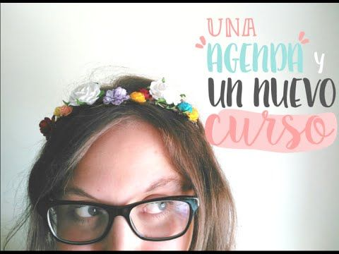 Creative Mindly: CREA UNA AGENDA Y DISEÑOS DE PAPELERIA