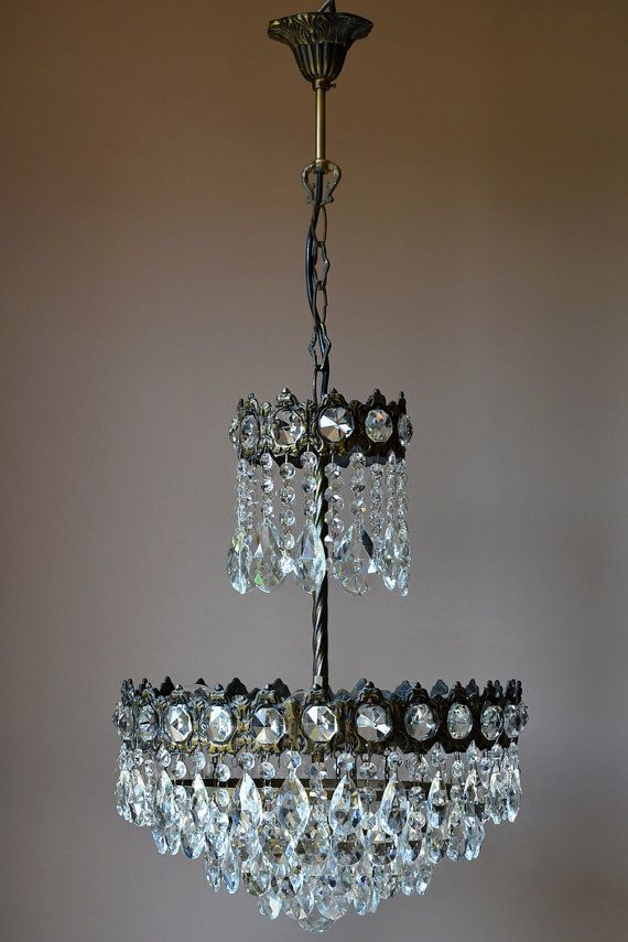 antique chandeliers for sale australia. worldwide free economy delivery our chandeliers are re-wired and compatible for the states,uk,australia most of europe countries.ready to hang !!! antique chandeliers for sale australia s
