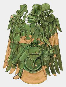 Etowah Indian Mounds - Wikipedia, the free encyclopedia