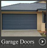 Garage Doors Adelaide