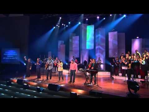 Más Grande de lo que Imagino [Sovereign Grace Music] - YouTube