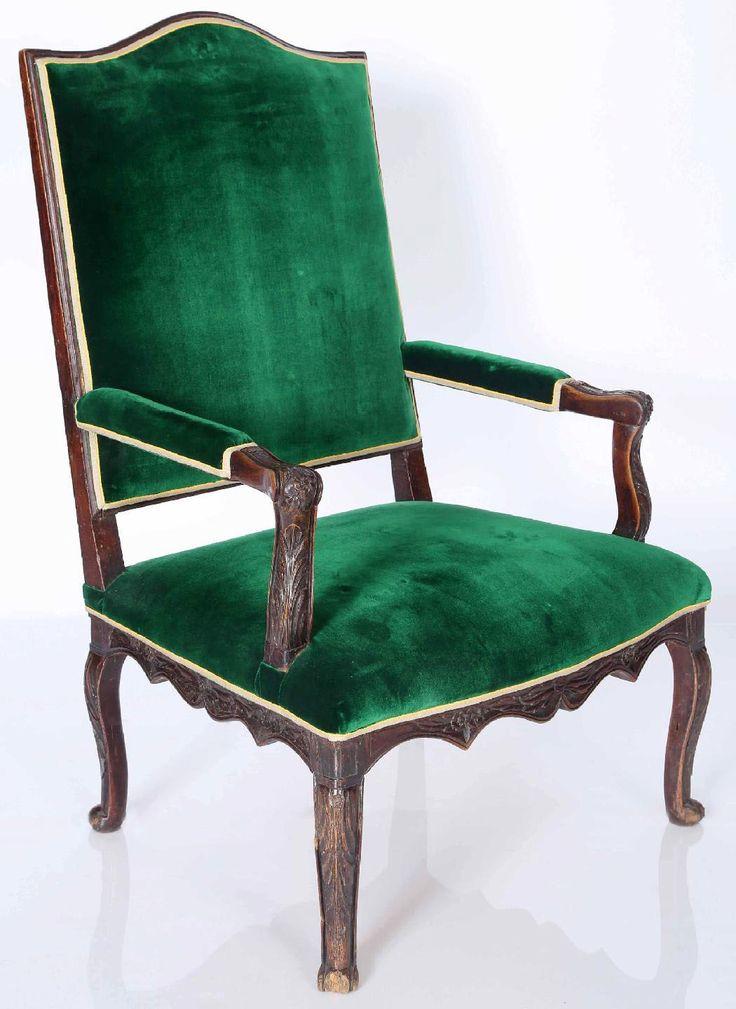 les 177 meilleures images du tableau vert green sur pinterest vente euro et jeudi. Black Bedroom Furniture Sets. Home Design Ideas