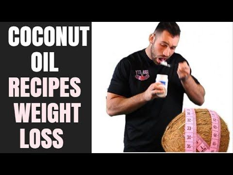 Using Coconut Oil Recipes for Weight Loss-Does Coconut Oil Recipes Burn Fat  Video  Description Using Coconut Oil Recipes for Weight Loss-Does Coconut Oil Recipes Burn Fat benefits of coconut oil on skin, benefits of consuming coconut oil, benefits of cooking with coconut oil, benefits of...