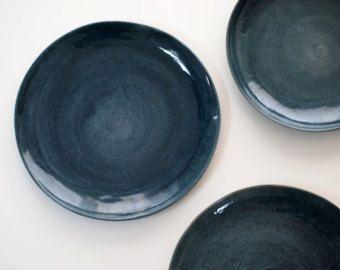 best 25 keramik geschirr ideas on pinterest. Black Bedroom Furniture Sets. Home Design Ideas