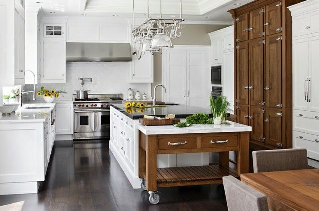 picture of kitchen cabinets 20 best christopher peacock kitchens images on 4189
