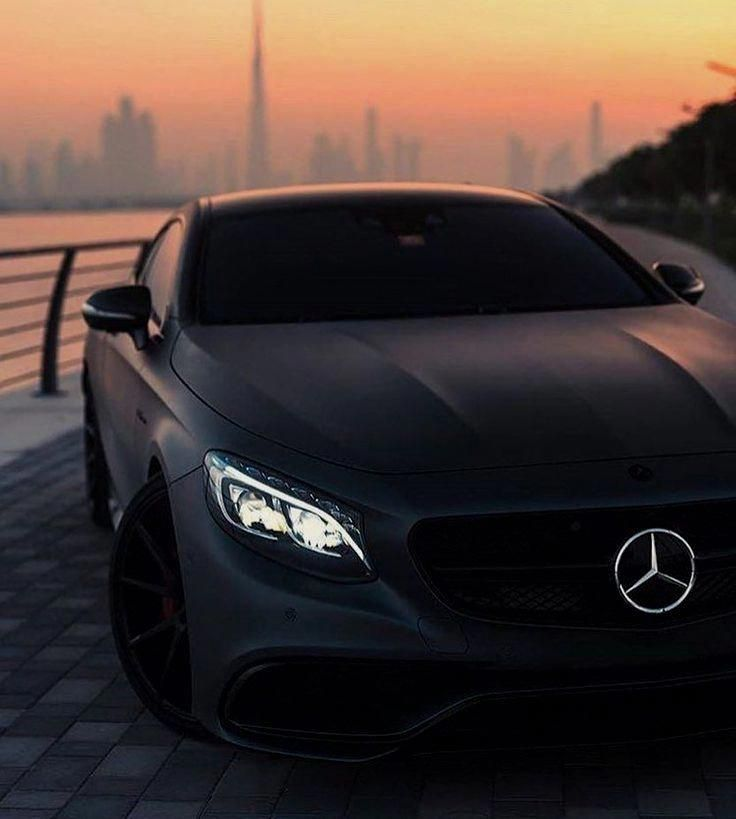 mercedes  Click visit link above for more options #luxurycars cars luxurycar big…