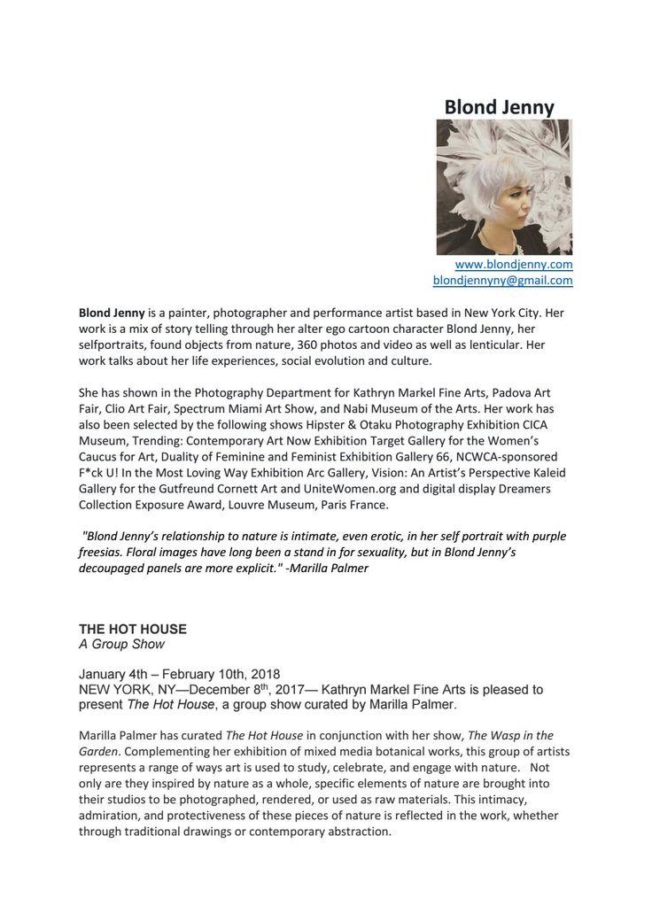 The 25+ best Press release ideas on Pinterest Public relations - press release template