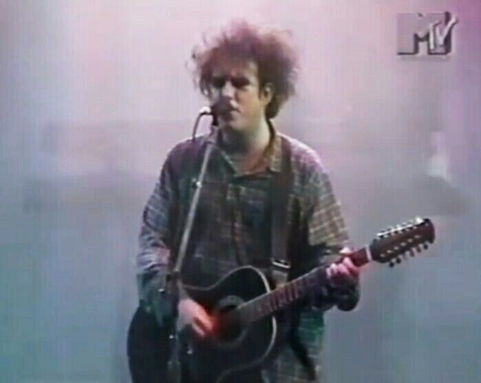Just Like Heaven 1996.