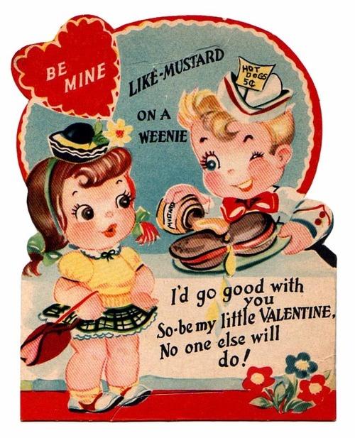 1069 best images about Valentine – Japanese Valentine Cards