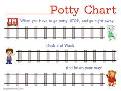 http://omgtheresthree.com/daniel-tiger-potty-chart/