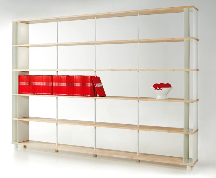 39 best Meuble TV - Bibliotheque images on Pinterest | Tv bookcase ...