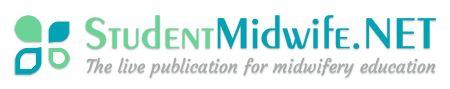 StudentMidwife.NET