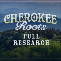 Cherokee Names and Facts Cherokee Names and Facts is a research service for those desiring more detailed information about their ancestry. an extensive library of microfilm and other publications a…