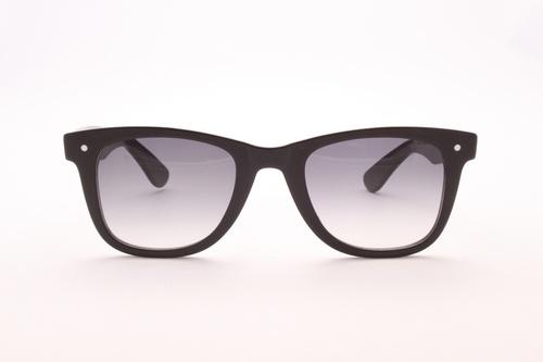 #NAU! #occhiali mod. GREEN 023 S C1 01