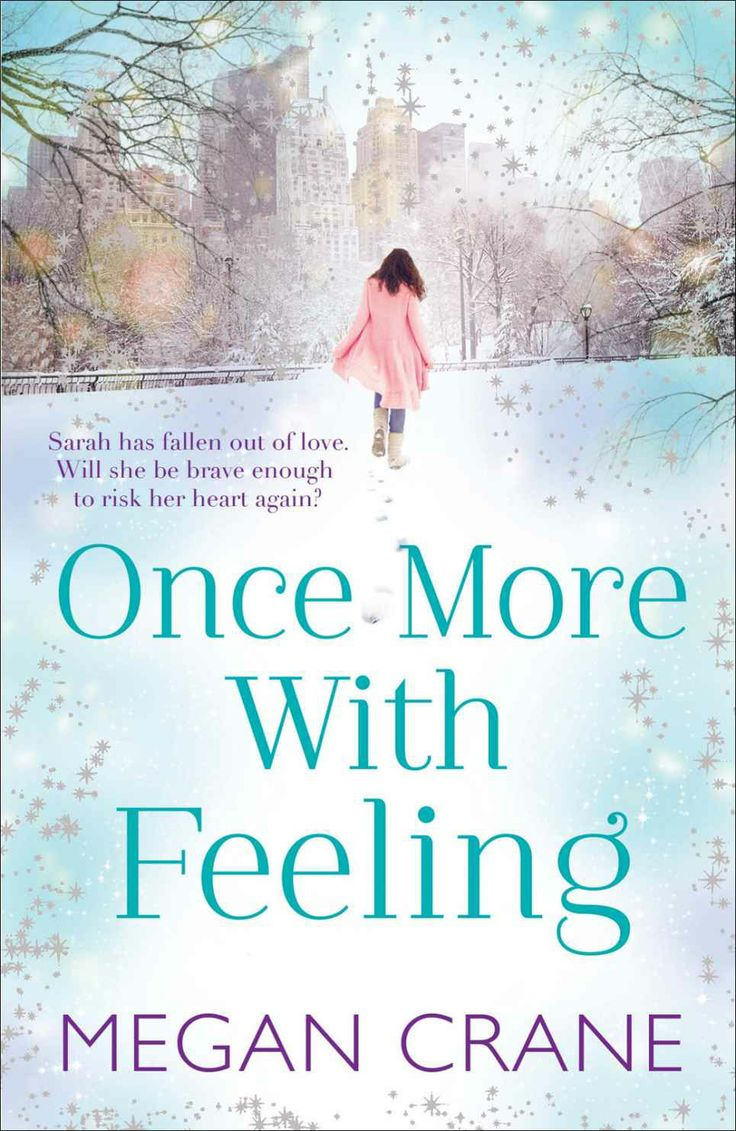 Once More With Feeling - Kindle edition by Megan Crane. Romance Kindle eBooks @ Amazon.com.