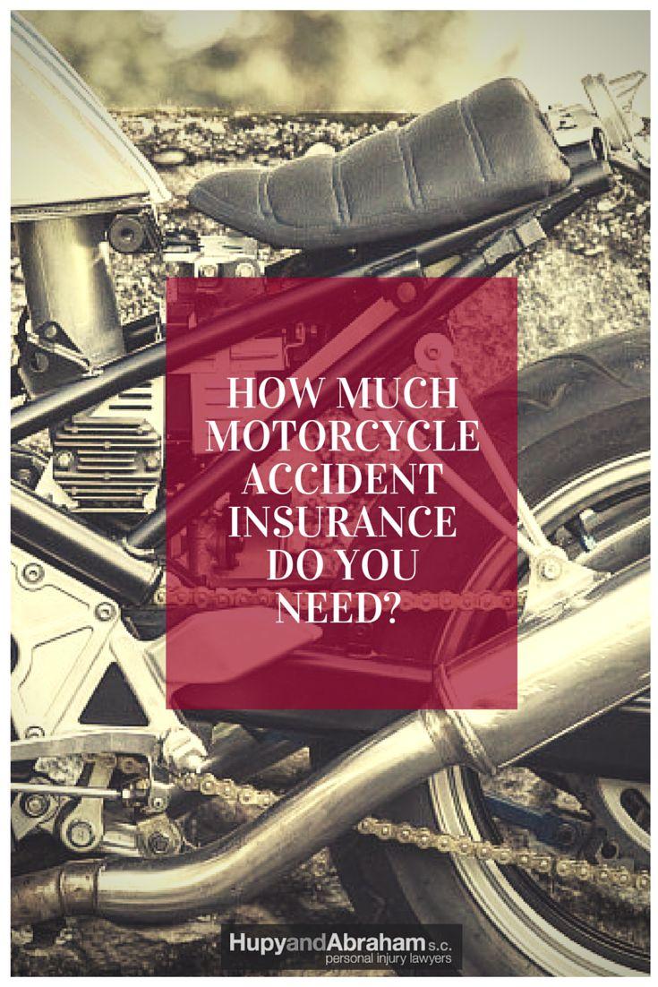 29 best Insurance Insights images on Pinterest | Motorbikes, Finance ...