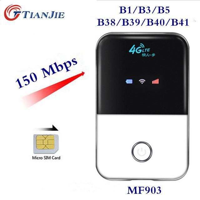 huawei 4g wifi router with sim card slot. tianjie 4g wifi router mini 3g lte wireless portable pocket wi fi mobile hotspot huawei 4g with sim card slot
