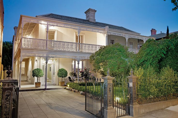 Armadale - Abercromby's Real Estate