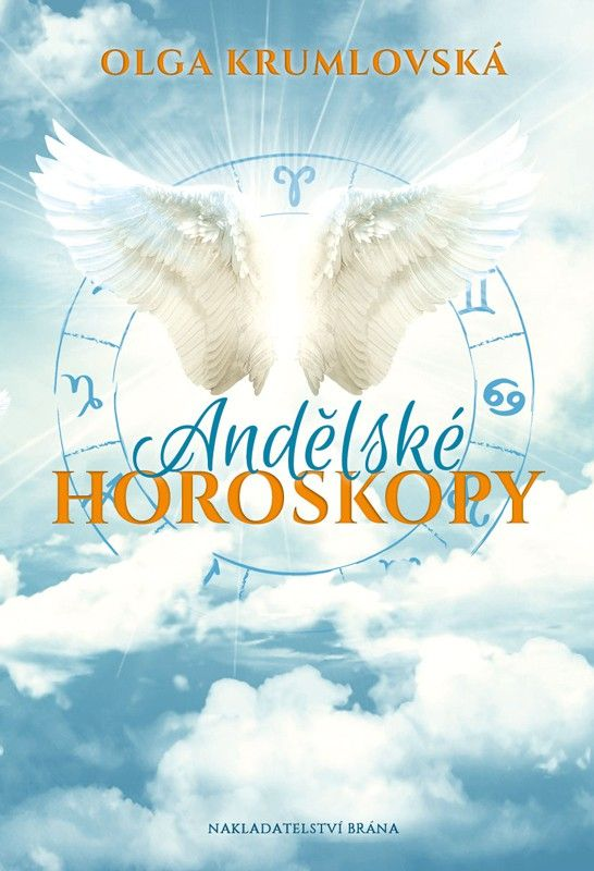 Andělské horoskopy - Volný čas