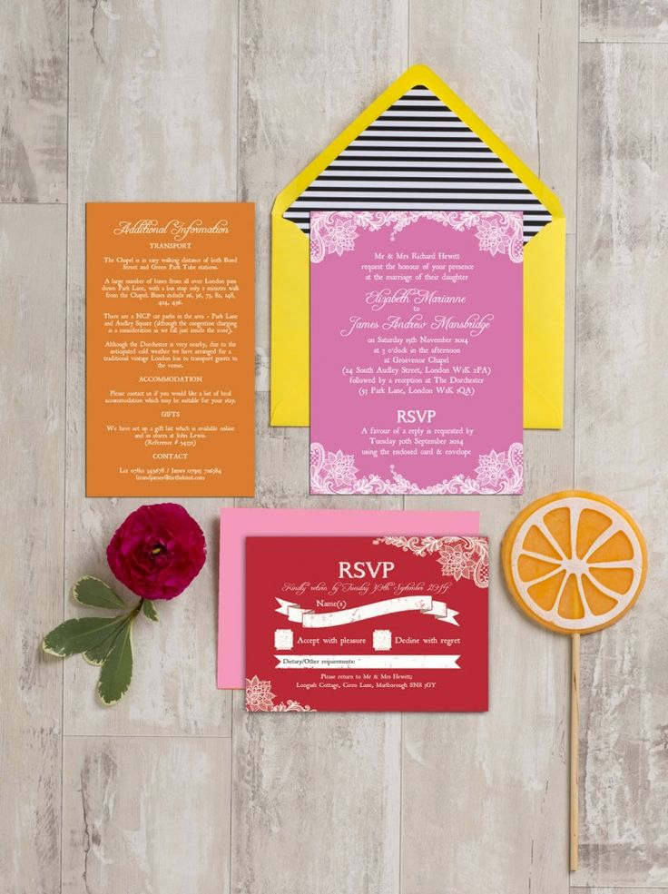 Wedding Invite Etiquette Wording: 25+ Best Ideas About Wedding Invitation Wording Etiquette