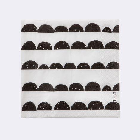 ber ideen zu servietten bedrucken auf pinterest servietten bedrucken lassen bedrucken. Black Bedroom Furniture Sets. Home Design Ideas