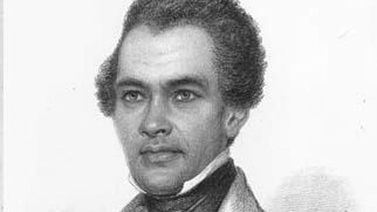 William Wells Brown was a former slave who went on to become, by most accounts, the first African-American novelist to publish a novel and the first African-American playwright to publish a play. T…