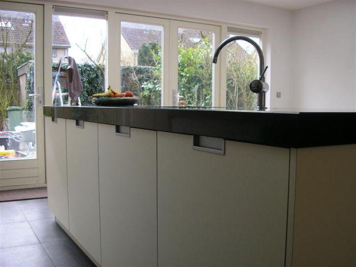 moderne_keuken.jpg (700×525)