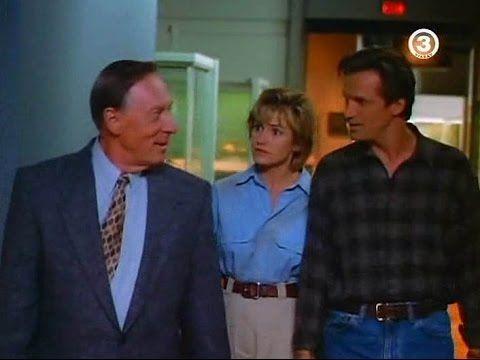 Harlequin: Ébredés (1995) - teljes film magyarul