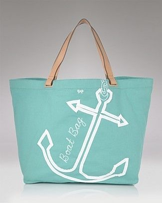 can i make this style tote?