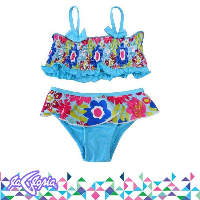 Diseños adorables en #Trajes de #Baño para la nueva integrante de la familia #Recien #Nacidos 3er.Piso #Verano