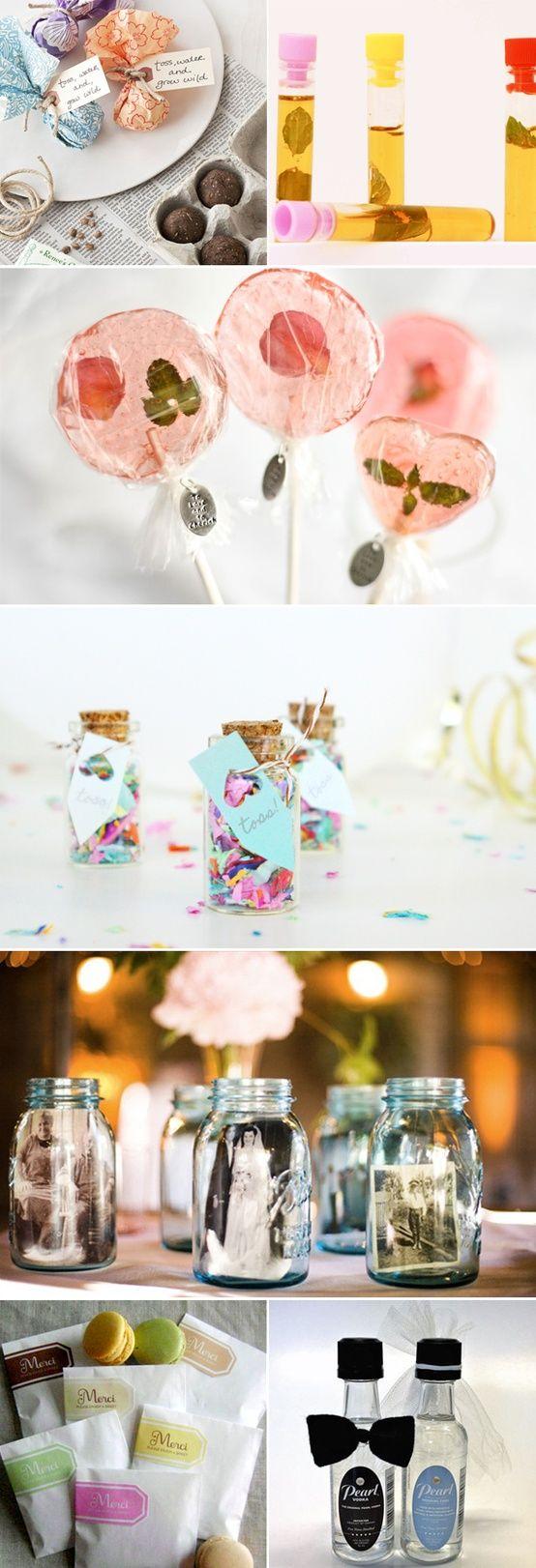 44 best Thank You Gift Ideas images on Pinterest | Teacher ...