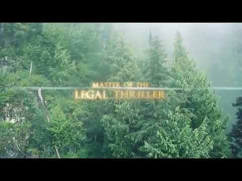 GRAY MOUNTAIN by John Grisham | Book Trailer (Adult Fiction: Thriller)