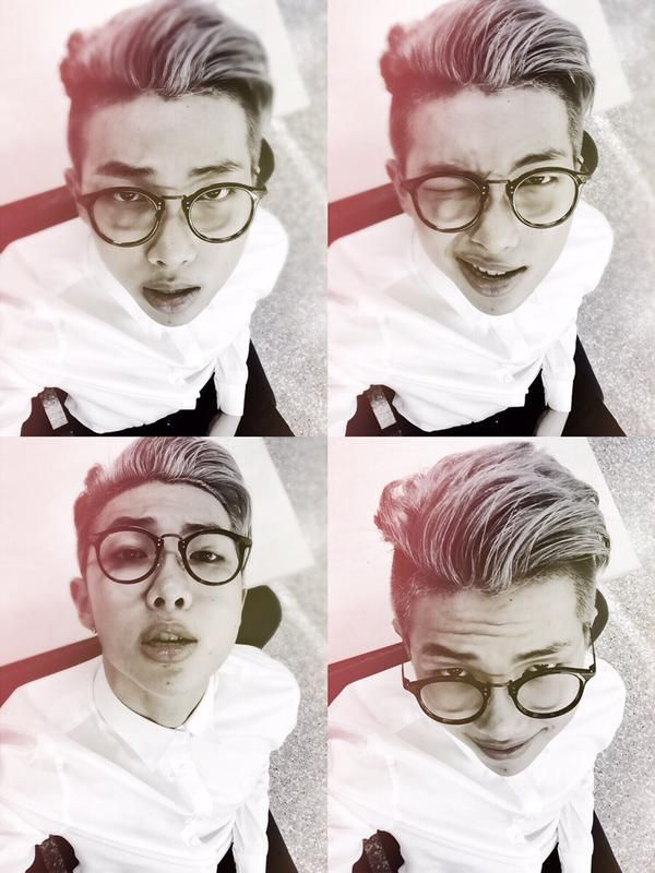 BTS - Rap Monster Dating asian girls : http://www.datingwomenhere.com/review/asiandating.php